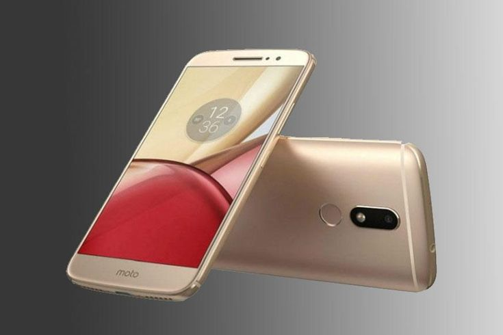 The Moto M is a mid-range smartphone with a unibody design that sports a 5.5-inch AMLOED display with Full HD (1920×1080) resolution. (Image: Lenovo)  Lenovo-owned Moto will launch the Moto M, the first all-metal phone on Tuesday in India. The Moto M was launched in China for CNY 1,999 (which ...
