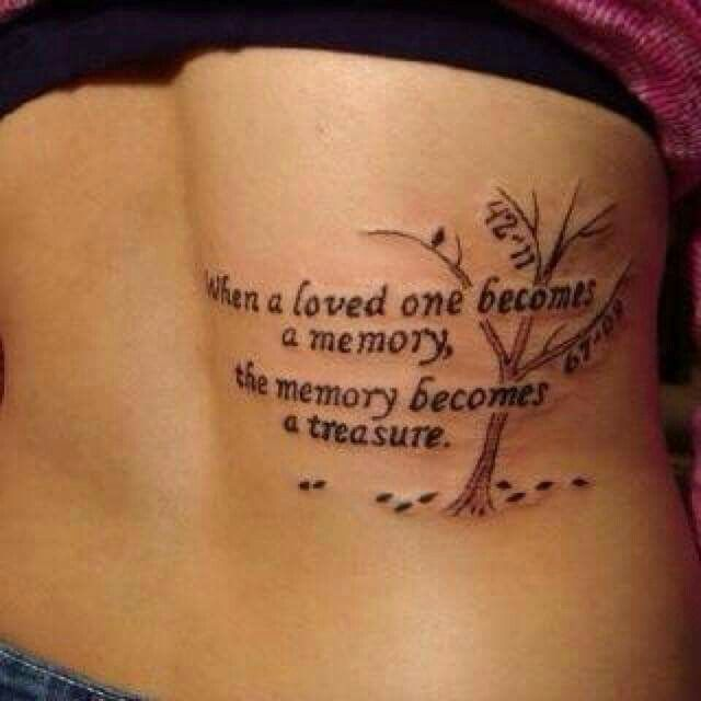 25 Best Ideas About Tattoo Quotes On Pinterest