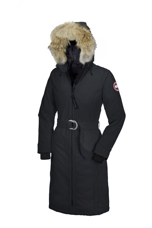canada goose herren ebay