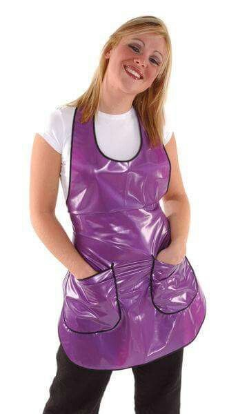 46 Best Images About Aprons On Pinterest Long Ties Maid