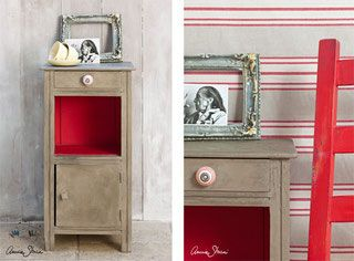Vintage-Shabby Chic, Vintage and Schick on Pinterest