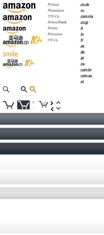 Hacer Clic (Cibercultura) de Carlos Scolari