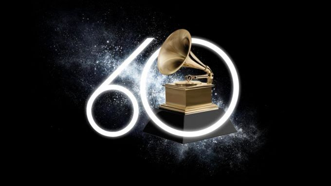Winners of the 60th annual Grammy Awards have begun to be announced. Well be live-updating the list of winners throughout the night. While the Grammy academy has not always been great at honoring hip-hop and R&B the nominees seem a little more balanced this year with Kendrick Lamar Childish Gambino and Jay-Z up for album of the year.  As for the Rap Album Of The Year Category Kendrick and Jay-Z will compete with Tyler The Creator Rapsody and Migos. Check out the full list of nominees below…