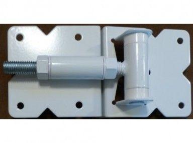 239 Best Gate Lock And Latch Design Images On Pinterest Gate Latch Door Locks And Chicken Wire