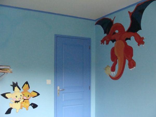 17 best images about deco chambre enfant on pinterest - But chambre enfant ...
