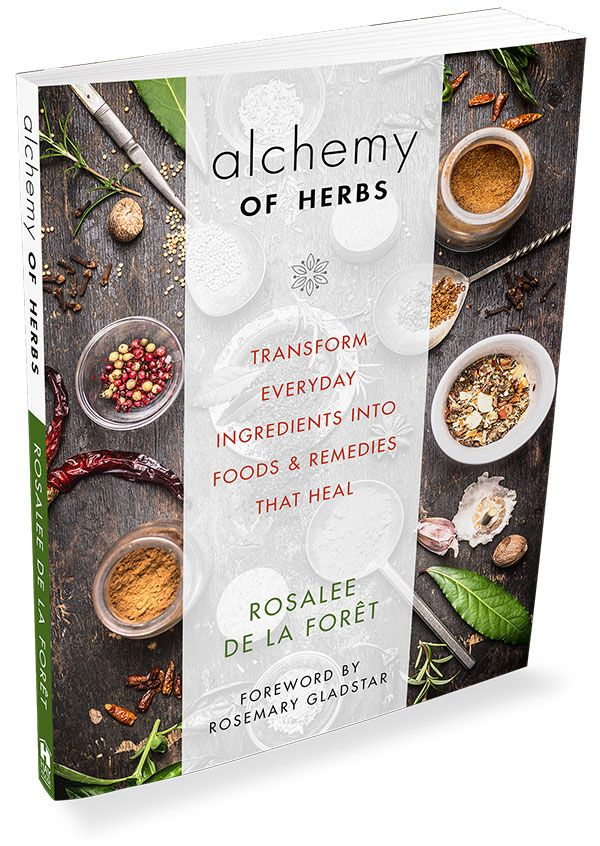 7 best books images on pinterest baby animals baskin robbins you can learn how to transform everyday ingredients into foods and remedies that heal this fandeluxe Images