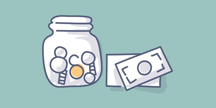 Kdy je půjčka výhodnější než úspory?