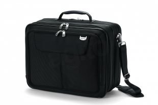 Torba do laptopa Dicota UltraCase Twin 15.6'' (N14508N)