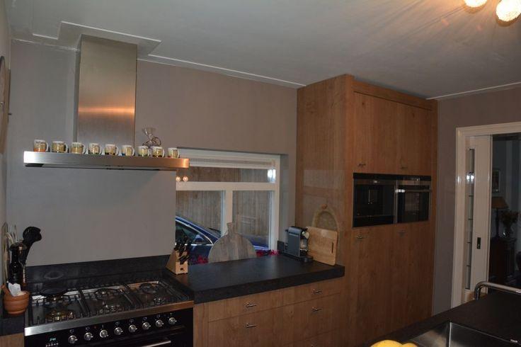 Eiken Keuken Behandelen : 17 beste ideeën over Beits op Pinterest Vlekken houten