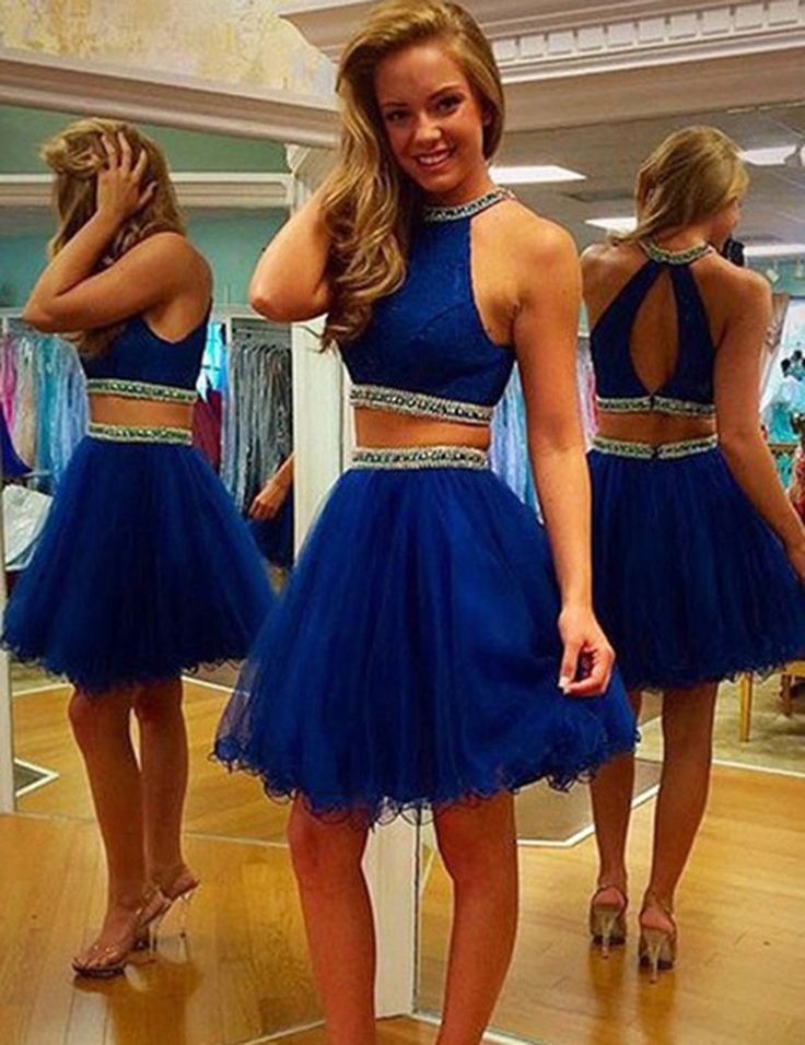 sexy 2 piece homecoming dresses, sexy two piece homecoming dresses, royal blue homecoming dresses, homecoming dresses royal blue, cheap homecoming dresses, 2016 homecoming dresses, homecoming dresses 2016, junior homecoming dresses, homecoming dresses junior, dress for homecoming, back to school, homecoming dresses under 100
