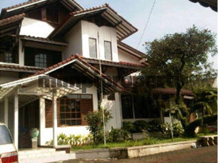 #RumahDijual di Bintaro, Jakarta Selatan.  Rumah dengan Luas Bangunan: 450 m2 dan Luas Area: 1450 m2  Berminat untuk membeli rumah di Bintaro? Langsung cek harga dan Informasi lengkapnya di situs pencarian properti #Mimpiproperti dengan membuka link dibawah ini : http://mimpiproperti.com/properti/rumah-dijual-bintaro-jakarta-selatan-rumah-dijual-di-bintaro-jakarta-selatan-2014122144721856.html