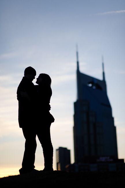 Tyinvx | Nashville wedding photography, Nashville ...