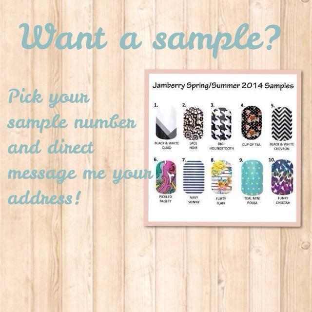 58 best Jamberry ideas! images on Pinterest