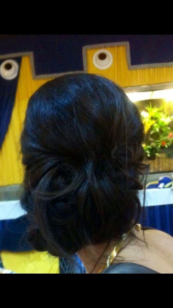 ms de ideas increbles sobre moo bajo sencillo en pinterest bollos de pelo bajo tutorial de moo fcil y moos bajos de boda