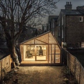 Writer-s Shed 01
