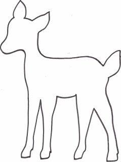 791 Best Images About Art Ed Linoldruck Silhouette Stencil