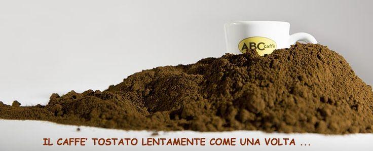 Caffè artigianale direttamente dalla torrefazione www.abccaffe.com https://shop.abccaffe.com/