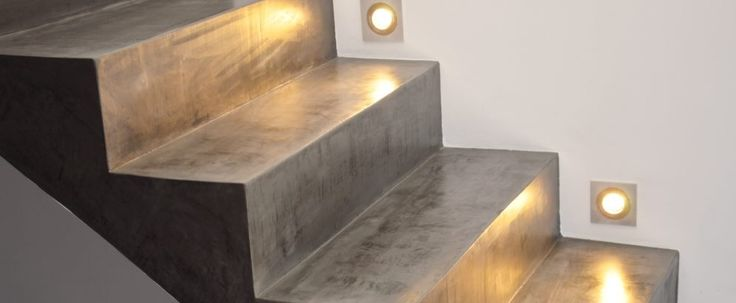 Best 25 prix beton cire ideas on pinterest prix beton for Enduit cire mural