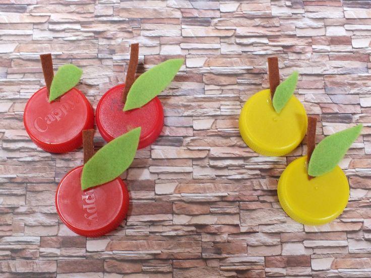 alma kupakokból