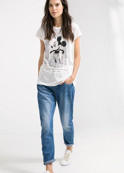 Disney-T-Shirt