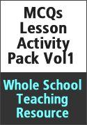 Wordplay - A Cracking Literacy & Numeracy Activity for Any Subject & Class! | tutor2u