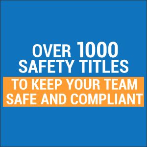 online safety training safety dvds