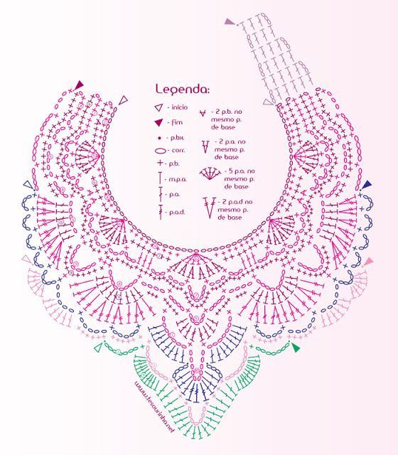 101 best Joyeria DIY images on Pinterest | Wire wrapping, Craft and ...