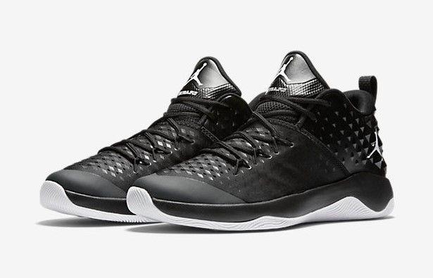 Jordan Extra.Fly pour Homme pas cher prix Baskets Homme Nike 120,00 €