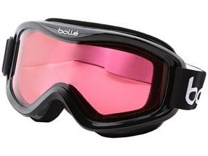 Top 7 Best Ski Goggles Review - Top7Pro