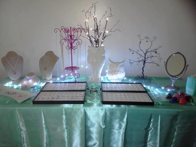 Origami Owl Jewelry Ideas | Origami Owl- Emily Ayr Independent Designer #14519 | Facebook