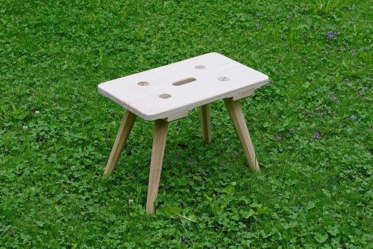 1000 images about aus und ber holz on pinterest. Black Bedroom Furniture Sets. Home Design Ideas