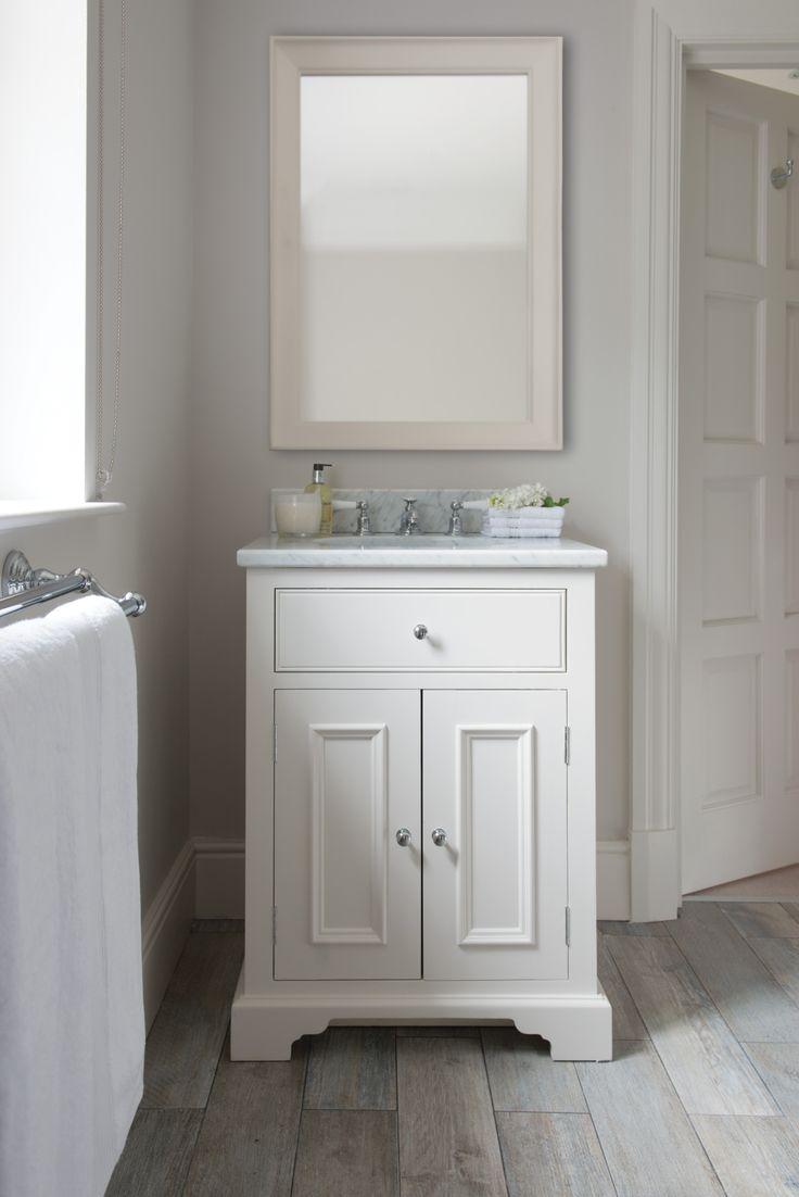 Neptune undermount vanity supplied   installed in Cobham  Surrey 13 best Beautiful Bathrooms images on Pinterest   Beautiful  . Bathroom Cabinets Vanities Surrey. Home Design Ideas