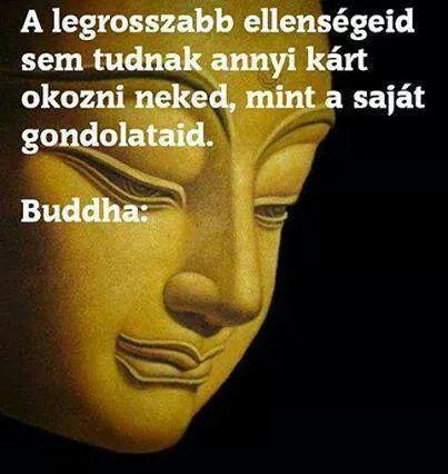 Ez nagyon igaz... :(