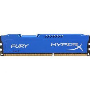 8 GB 1600 MHZ DDR3 Hyperx Fury Black Memory #pc #alışveriş #indirim #trendylodi  #bilgisayar  #bilgisayarbileşenleri  #teknoloji