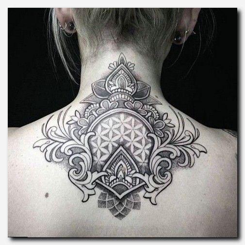 Best 25+ Celtic Tattoo For Women Irish Ideas On Pinterest