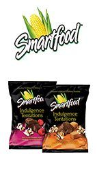 #Smartfood - Save $0.50 off your next purchase of a bag of Smartfood® popcorn (150g - 220g, any flavour; EXCLUDES Smartfood® Delight popcorn (154g - 156g))  #onlinecoupons #printablecoupons #tastyrewards.ca…