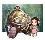 Bioshock 1 & 2 (Steam) 2.79 Each @ Bundlestars (Includes Upgrade To Remasters)