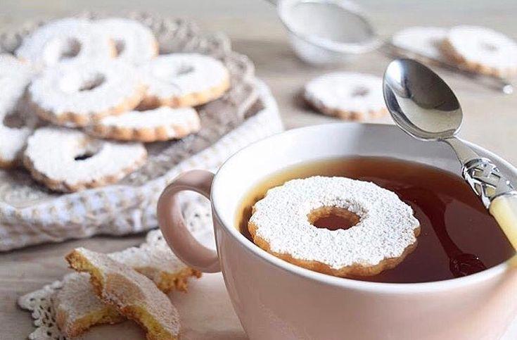 Es wird gesagt, guten Morgen beginnt am Morgen! Also, um die Suche richtig zu starten – Kuchen dekorieren