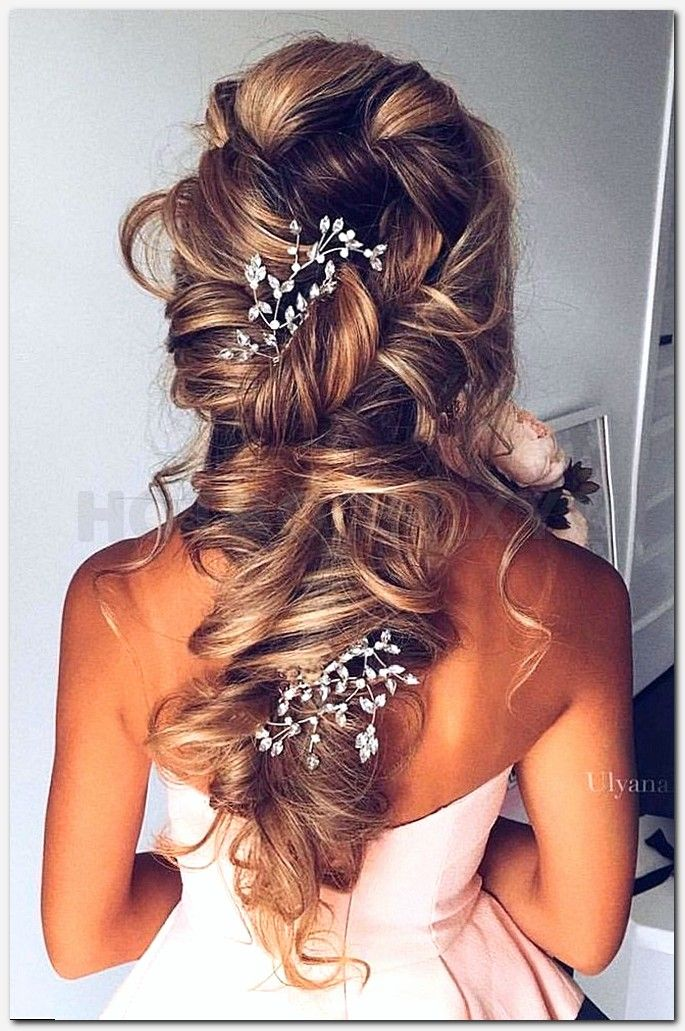 cool hairstyles easy to do, easy evening hairstyles, updos for children's hair, medium hairstyles cuts, mens trendy hairstyles, trending 2017 hairstyles, hair transformation, medium hairstyle pictures, fat face hairstyles, best haircuts for thick curly hair, men's haircut style, upstyle hairstyles, try on celebrity hairstyles, updo hair, meg ryan hair, short to medium hairstyles for curly hair