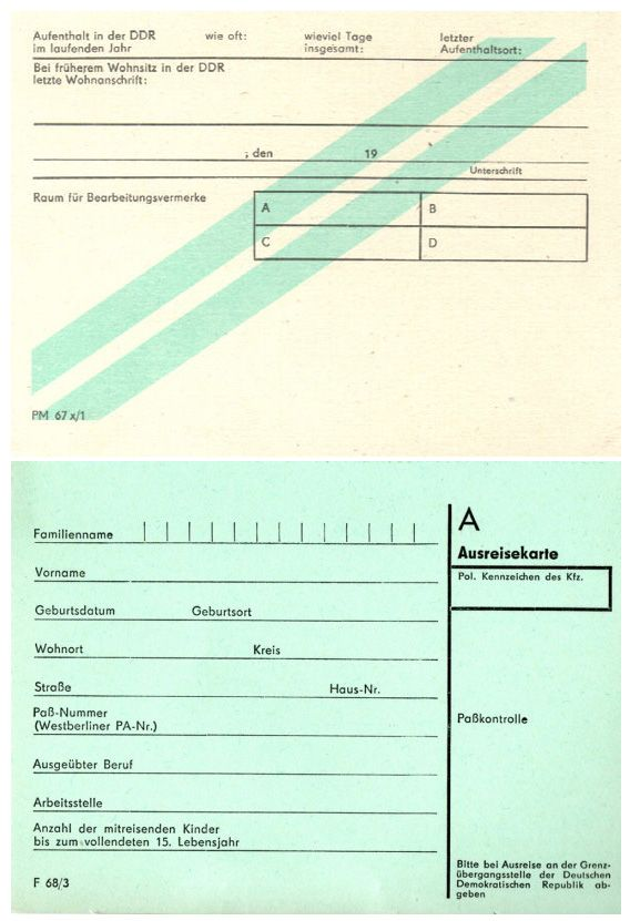 Invoice Template Free Download Word Pdf Best  Invoice Layout Ideas On Pinterest  Invoice Design  Invoice Prices For New Trucks Pdf with Free Printable Rent Receipt Template Minty Forms Making An Invoice In Word Pdf