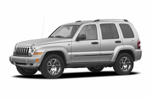 Great  2006 Jeep Liberty Recalls #Jeep http://ift.tt/2DjRHaK