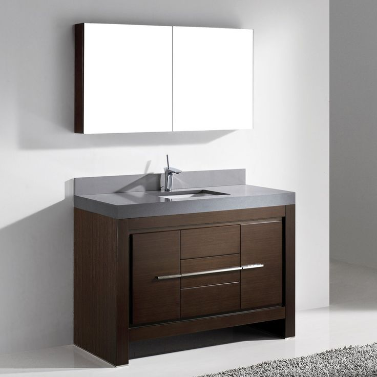 32 Best Madeli Bathroom Vanities Images On Pinterest