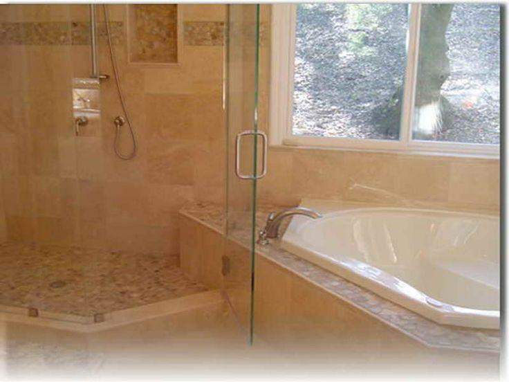http://www.inmagz.com/1367-1412-bathroom-tile-designs-with-the-windowson bathroom interior