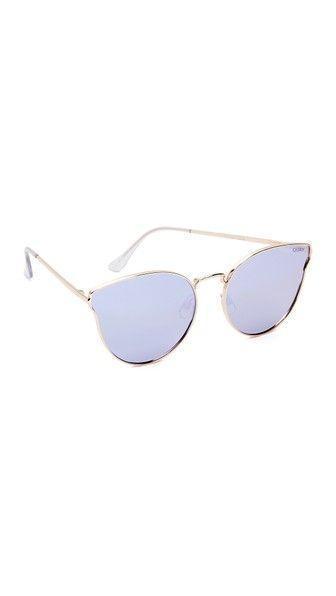 4b5348cb56 Gafas de sol mujer #NoPuedoVivirSinEllas #Trindu   Gafas ...