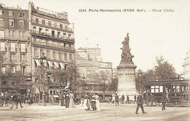 1000 id es sur le th me creation carte de visite sur for Place de clichy castorama