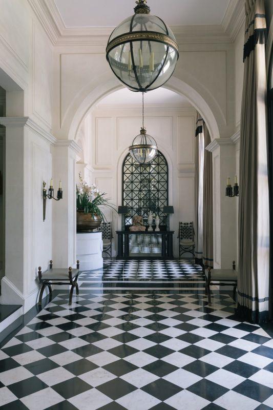 Inde India Architecte Interieur Decoration Blanc Deco Maison