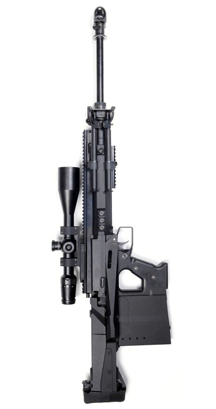 Semi-Auto .50 Calibre Gepárd GM6 Lynx Starting at: $14,699.00 http://www.tacticalimports.ca/gm6-lynx-p-3.html Canada's only commercially available semi-automatic bullpup .50 BMG. Brought to you exclusively by Tactical Imports Corp. The GM6 'Lynx' is a semi-automatic anti-material rifle. The rifle was designed to be compact, lightweight, accurate, portable and easily deployable for immediate use.