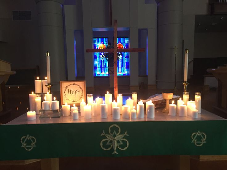 week of pentecost 2014