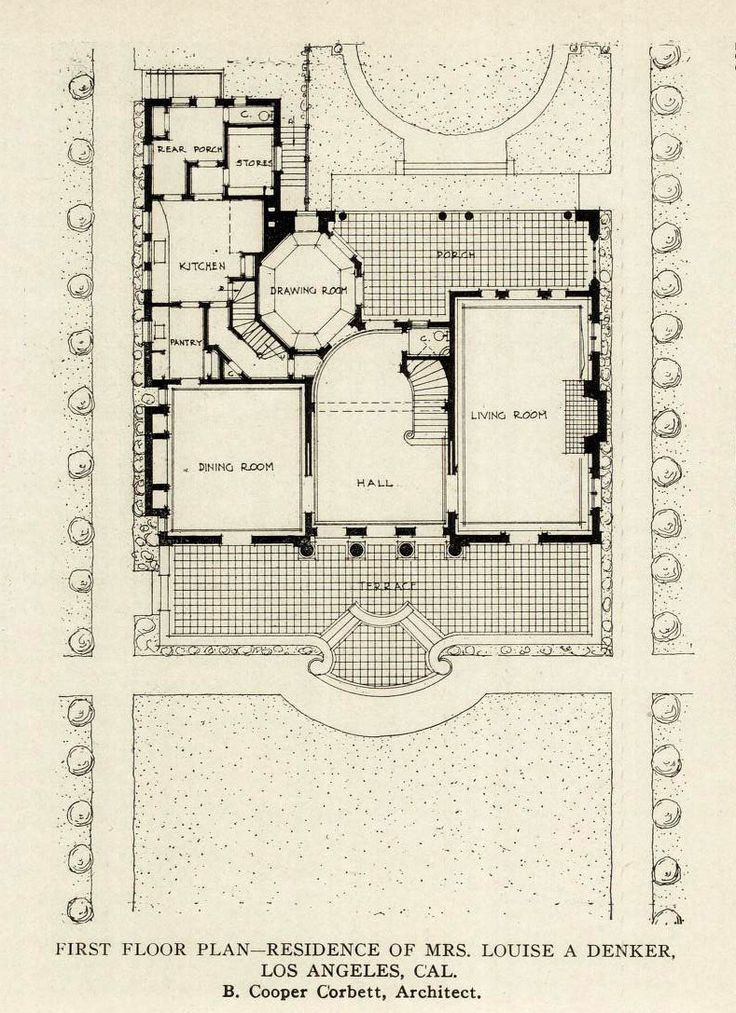 Architecture Drawing Kit 27 best title blocks images on pinterest | landscape plans