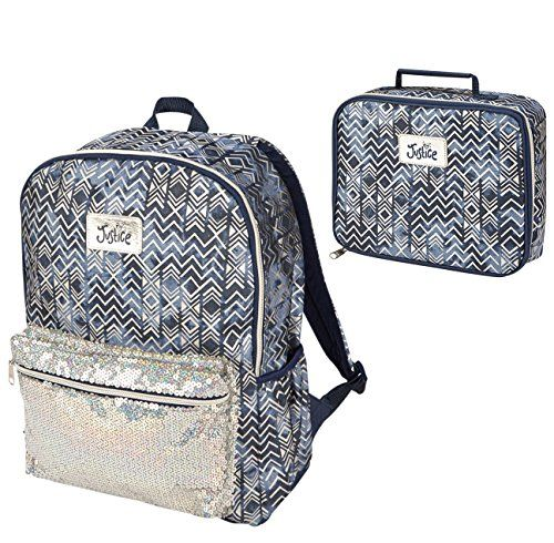 Justice Backpack and Lunch Tote Bundle (Aztec Denim) Justice https://www.amazon.com/dp/B01LX0GXLT/ref=cm_sw_r_pi_dp_x_B2oGybNG9RT93